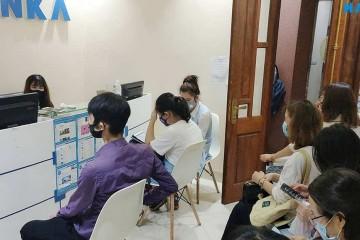 Một số lưu ý trong việc tham gia khóa học tiếng Trung online