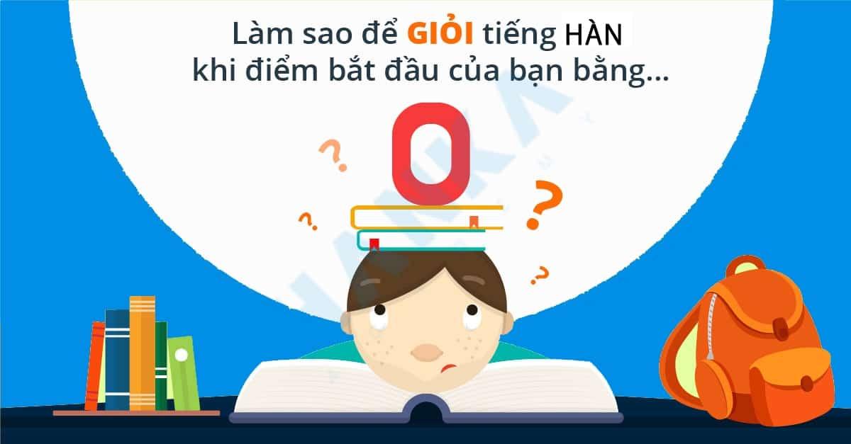 học tiếng hàn để làm gì