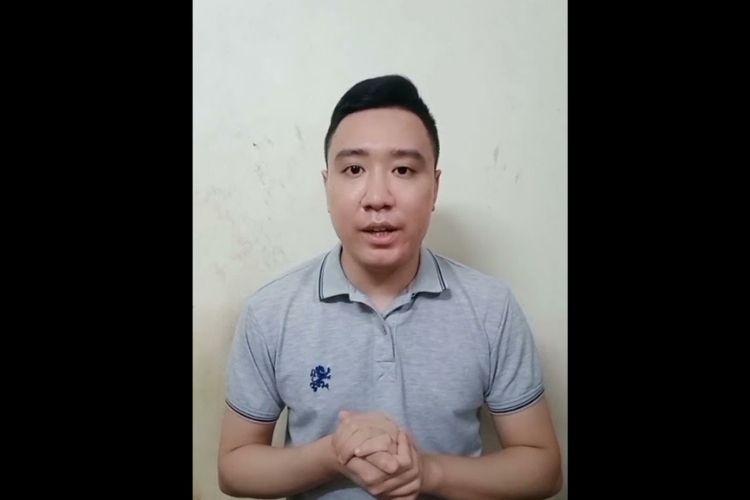 VIDEO PHẢN HỒI HỌC VIÊN LỚP TIẾNG TRUNG HANKA